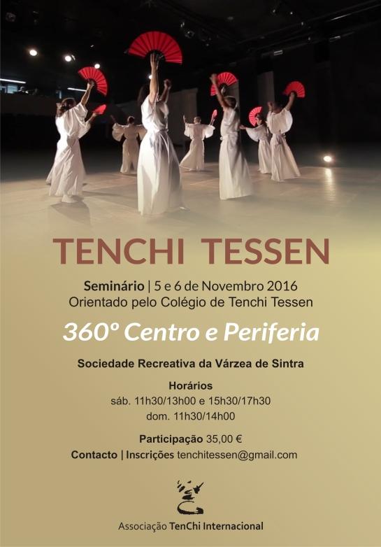 TenChi Tessen Nov 2016 (2).jpg